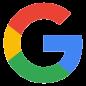 avis distrib service google