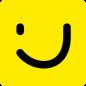 Avis Distrib Service sur Pages Jaunes